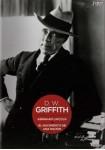 D.W. Griffith: El Nacimiento De Una Nación + Abraham Lincoln