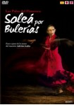 Solea Por Bulerías - Los Palos Del Flamenco