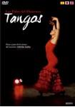 Tangos - Los Palos Del Flamenco