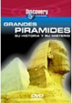 Discovery Channel : Grandes Pirámides