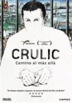 Crulic (V.O.S.)