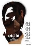 Otel-Lo (Otello)