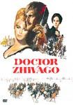 Doctor Zhivago: Edición Especial 2 Discos