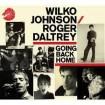 Going Back Home: Wilko Johnson & Roger Daltrey CD