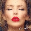 Kiss Me Once: Kylie Minogue CD+DVD
