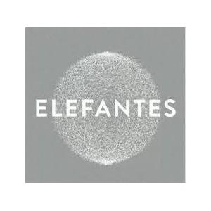 El rinoceronte: Elefantes CD