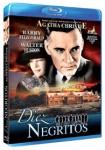 Diez Negritos (Blu-Ray)