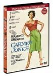 Carmen Jones + B.S.O.