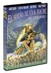 El Sueño De Una Noche De Verano 1935 (Resen)