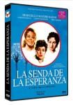 La Senda De La Esperanza (V.O.S.) (Resen)