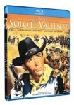 Sólo El Valiente (V.O.S.) (Blu-Ray) (Bd-R)