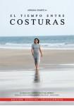 El Tiempo Entre Costuras (Ed. Especial Coleccionista)