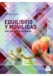 EQUILIBRIO Y MOVILIDAD CON PERSONAS MAYORES - 2ª Edición (Libro)