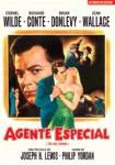 Agente Especial (Absolute)