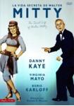 La Vida Secreta De Walter Mitty (1947)