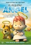 El Pequeño Angel (Animación Infantil)