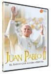 Juan Pablo II, El Santo Que Amaba A España
