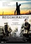 Regeneration (Karma)