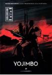 Yojimbo (V.O.S.)