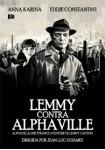 Lemmy contra Alphaville (La Casa del Cine)