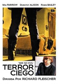 Terror Ciego