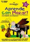 Aprende Con Mozart DVD(2)