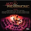 Jazz And The Philharmonic CD+DVD