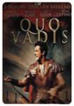 Quo Vadis: Edición Especial 2 Discos