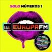 Europa FM 2019 CD(2)