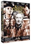 Agatha Christie : Colección - Vol. 2