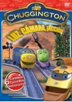 Chuggington - 2ª Temporada - Vol. 2