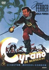 Cyrano De Bergerac (1950) (Savor)