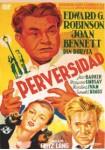 Perversidad (Savor)