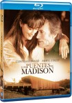 Los Puentes De Madison (Blu-Ray)