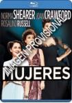 Mujeres (1939) (Blu-Ray)