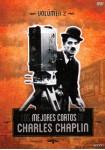 Chaplin : Los Cortos De Chaplin - Vol. 2