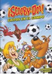 Scooby-Doo - Gritos en el Campo