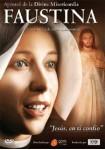 Faustina, Apostol De La Divina Misericordia