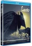 Fausto (1926) (Blu-Ray)