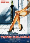 Vestida Para Matar (1980) (Resen)