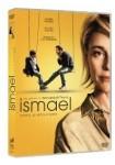Ismael ( 2013 )