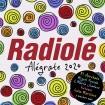 Radiolé 2020 - CD(2)
