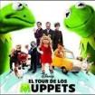 B.S.O El Tour De Los Muppets
