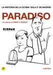 Paradiso (2013)