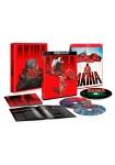 Akira - Edición Coleccionista (Ultra HD - Blu-ray)