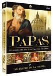 Papas - Los Inicios De La Iglesia