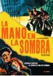La Mano En La Sombra (V.O.S.)
