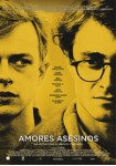 Amores Asesinos