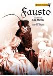 Fausto (1926) (Orígenes Del Cine)