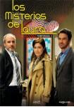 Los Misterios De Laura - 3ª Temporada